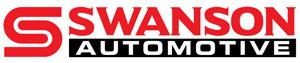 Swanson Automotive