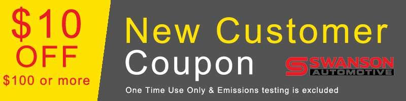 coupon1-logo