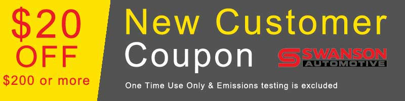 coupon2-logo