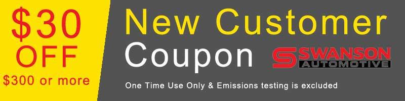 coupon3logo